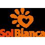 SolBianca