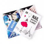 Журналы и ежедневники