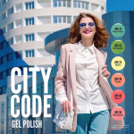 CNI. City Code