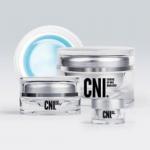 Гели для моделирования CNI