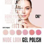 CNI. Nude Look