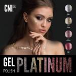 CNI. Platinum