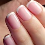 Лак камуфляж для ногтей
