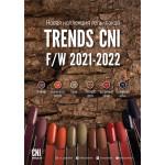 CNI. Trends CNI F/W 2021-2022