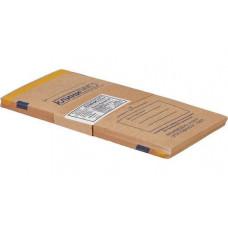Крафт-пакет 100*250 (100 шт,)