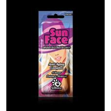 "SolBianca ""Sun Face"" д.лица с бронз.15мл."