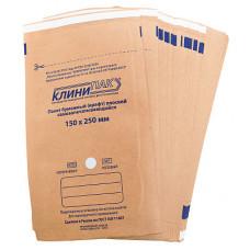 Крафт-пакет 150*250 (100 шт,)