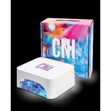 MIX - лампа CNI