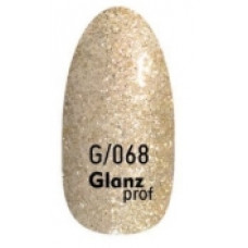 Glanz prof. G/068 10 г