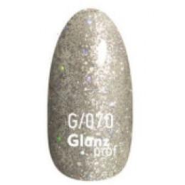 Glanz prof. G/070 10 г