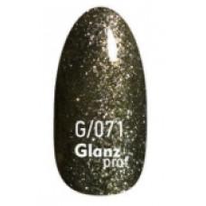 Glanz prof. G/071 10 г