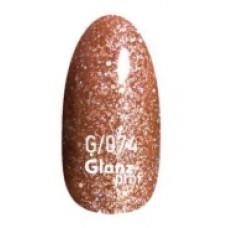 Glanz prof. G/074 10 г