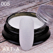 Акриловая пудра 005