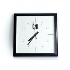 Часы CNI настенные