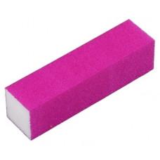 IRISK Блок шлифовальный цветной /Б306-02/