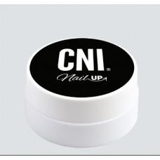 Спонж CNI Nail Up