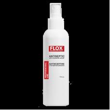 FLOX Professional. Антисептик 175 мл с распылителем