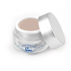 UV-эмаль Легкий загар 5 г