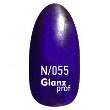 Glanz prof. N/055 10 г