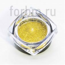 SOLINE.Бульонки металлические 0,4-0,6