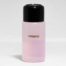 IRISK Жидкость Antiseptic для обработки рук, 50мл /М613-95/