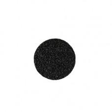 Сменные файлы для педикюрного диска L standart, 180 грит,50шт (Кристалл Nails)