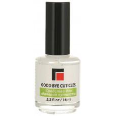 Good Bye Cuticles Средство для удаления кутикулы 16 мл.