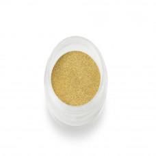 Пигмент зеркало золото