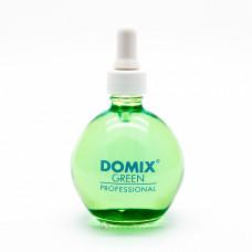 Domix Масло для ногтей и кутикулы 75мл