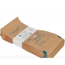 Крафт-пакет 100*200 (100 шт,)