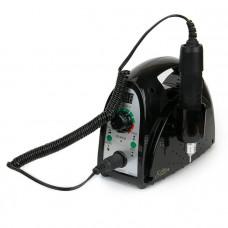 Аппарат для маникюра/педикюра DM-222 (35000 об./мин, 60 вт) черный