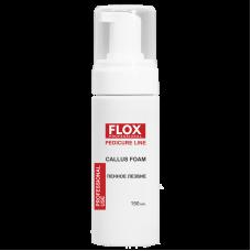 FLOX Professional. Пенное лезвие 150 мл