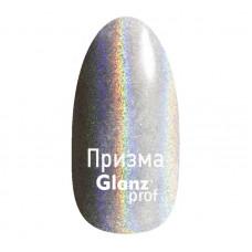 "Glanz prof.Пигмент ""Prizma"""