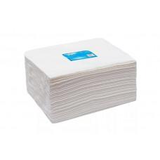 Салфетки (полотенце)45х90см 50шт 40г/м2