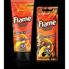 "SolBianca ""Flame"" Tihgle эффект 125мл."