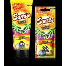"SolBianca ""Sunrise"" апельсин 125мл."