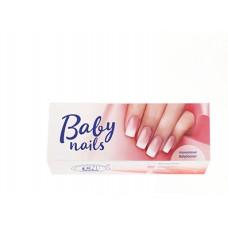 Набор для моделирования ногтей Baby Nails