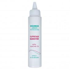 Domix Средство для удаления кутикулы 70 мл