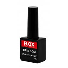 Базовое каучуковое покрытие FLOX Professional Rubber base 10 г