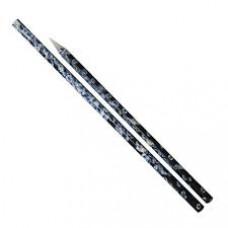 IRISK Восковой карандаш для декора/Б609-01/