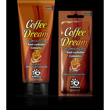 "SolBianca ""Coffee Dream""кофе+бронз.15мл."