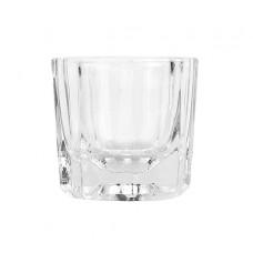 Стеклянный стаканчик CNI