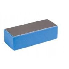 Блок полировочный  3-стор. /11001/11170