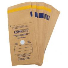 Крафт-пакет 75*150 (100 шт,)