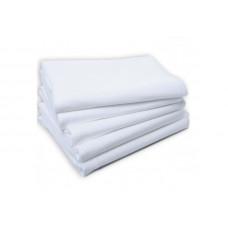 Салфетки (полотенце) 35х70см 25шт.40г/м2