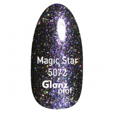 Glanz prof.MAGIC STAR №5072 7 г