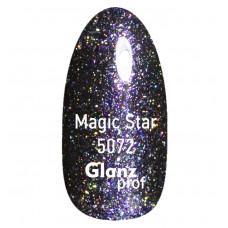 Glanz prof.MAGIC STAR №5072 7 г