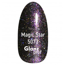 Glanz prof.MAGIC STAR №5073 7 г