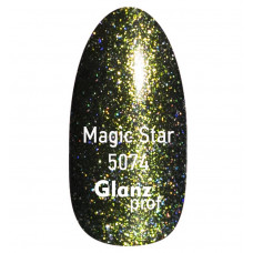 Glanz prof.MAGIC STAR №5074 7 г