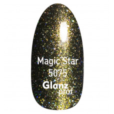 Glanz prof.MAGIC STAR №5075 7 г